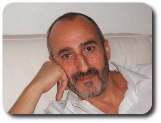 Alejandro Céspedes - Alejandro_Cespedes